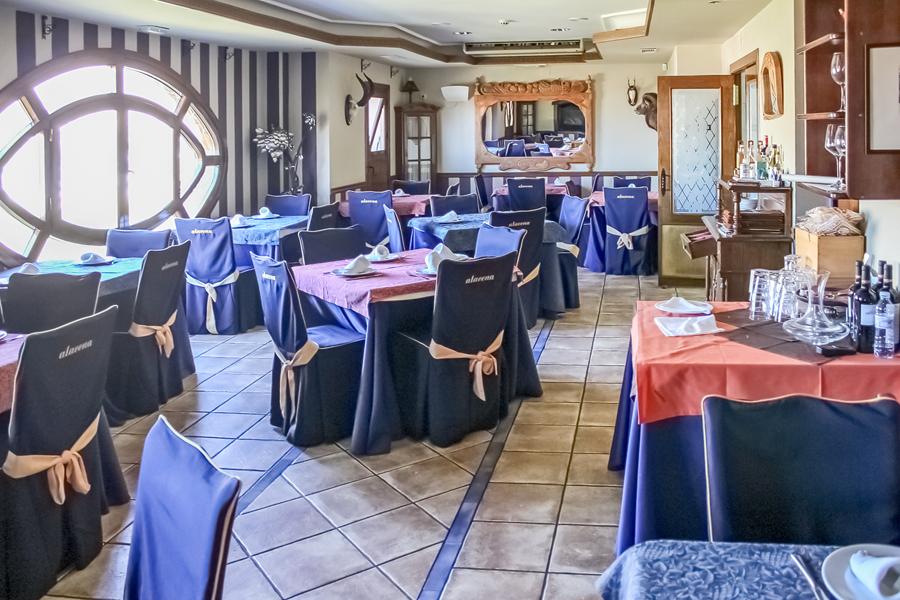 alacena-restaurante-04